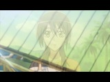 [anime][русские субтитры] 16 серия Президент студсовета- горничная! / Kaichou wa Maid-sama!