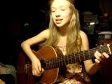 КДК - Заключительный аккорд (cover)